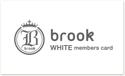 WHITE members