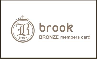 BRONZE members